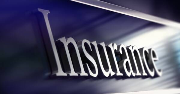 Insurance Companies: Is Bigger Always Better?