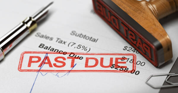 How to Settle Debt Without a Debt Consolidator