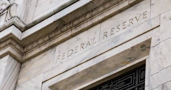 Here's What The Fed's Emergency Interest Rate Cut Means For You