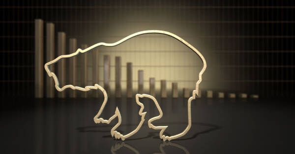 Great Strategies For Investing During A Bear Market