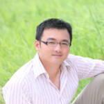 David Ning