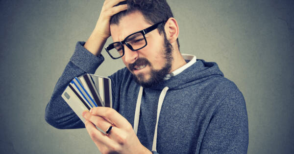 How to Pay Off Debt Using the Lasso Method