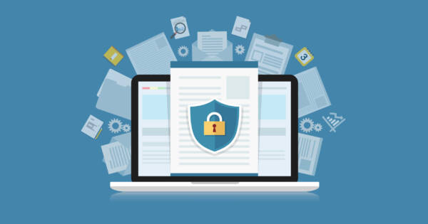 How To Keep Your Financial Browsing Private and Secure