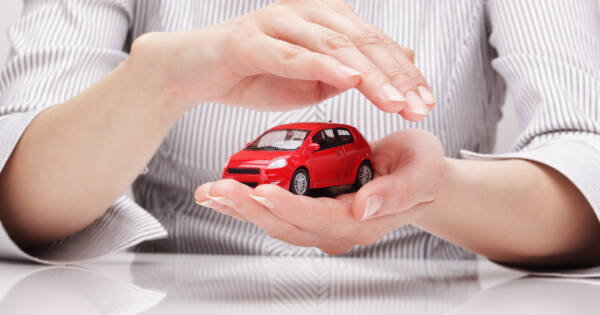 The Best Auto Insurance Plans For 2020