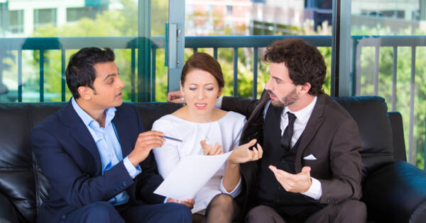 Common Financial Advice You Should Completely Ignore