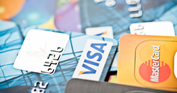How to Consolidate Your Credit Card Debt With a Personal Loan