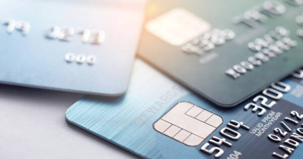 The Best Business Credit Cards If You Have Poor Credit