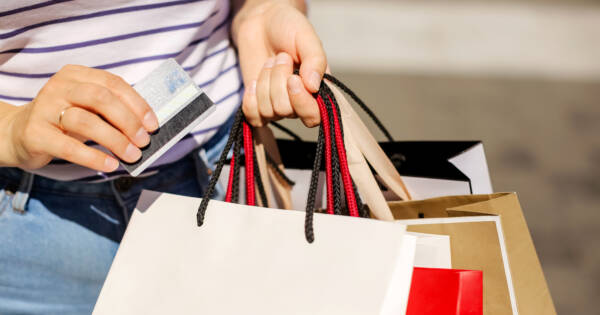 Ask Yourself These Questions Before Every Major Purchase