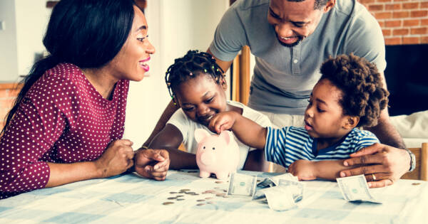How To Renew Your Commitment to an Emergency Fund