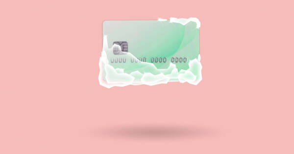 When Should You Freeze Your Credit?