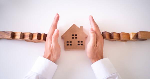 HO3 Home Insurance