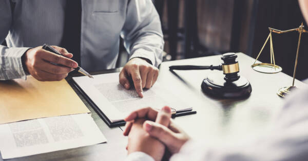 What Is Legal Insurance? Everything You Need to Know