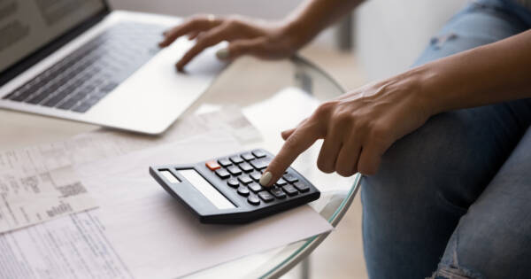 Do You Need to File Quarterly Tax Payments?
