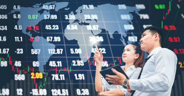 How to Perform Stock Market Due Diligence Before You Invest