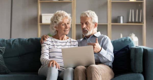 social security mistakes
