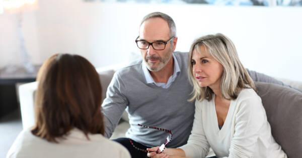 Safe investments for seniors