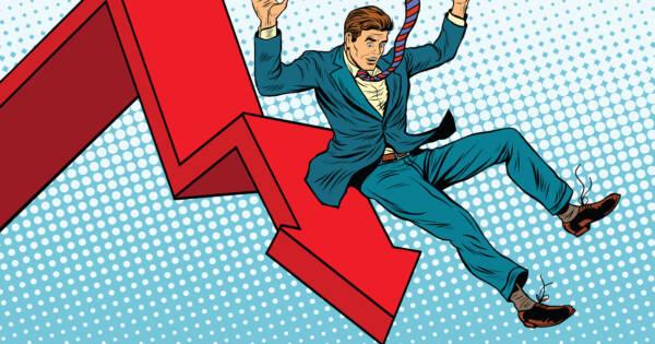 stock market short seller